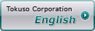 Tokuso Corporation